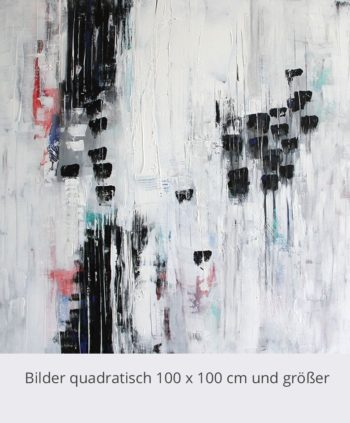 Galerie_quadratisch_groesser