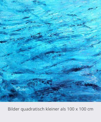 Galerie_quadratisch_kleiner
