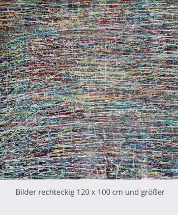 Galerie_rechteckig_groesser