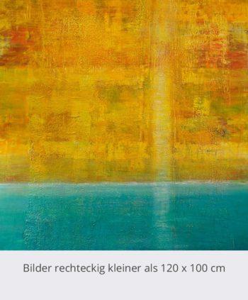 Galerie_rechteckig_kleiner