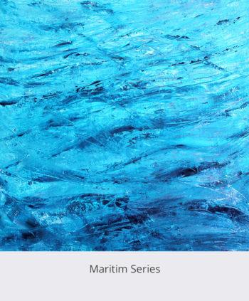 Galerievorlage_EN_Maritim