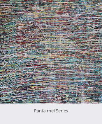 Galerievorlage_EN_Pantarhei