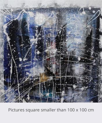 Galerievorlage_EN_bilder_quadratisch_kleiner
