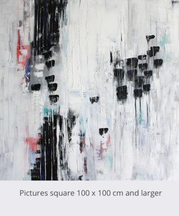 Galerievorlage_EN_bilder_quadratisch_groesser
