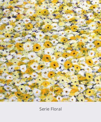 Galerievorlage_Floral