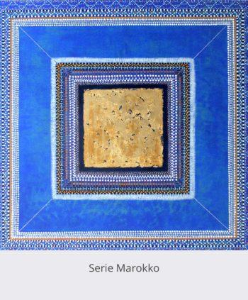 Galerievorlage_Marokko