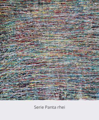 Galerievorlage_Pantarhei