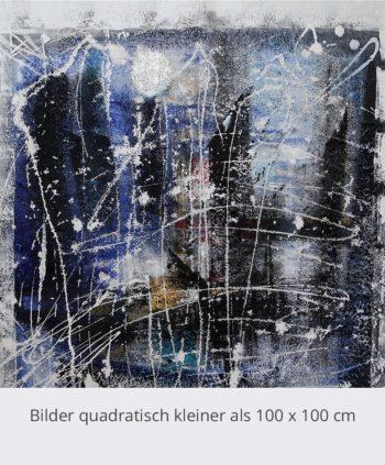 Galerievorlage_bilder_quadratisch_kleiner