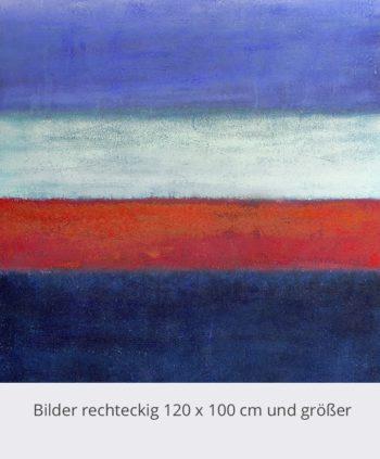 Galerievorlage_rechteckig_groesser