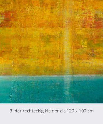 Galerievorlage_rechteckig_kleiner