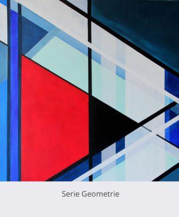 Galerievorlage_Geometrie